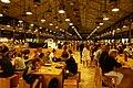Time Out Market Lisboa.jpg