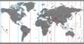 Timezones2008G UTC+1345.png