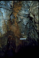 Timpanogos Cave National Monument TICA2279.jpg