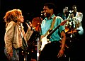 Tina Turner&Robert Cray.jpg