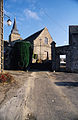 Tinchebray- l'église des Montiers 02.jpg