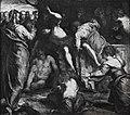 Tintoretto - Resurrezione di Lazzaro, 1573, Asta Sotheby's.jpg