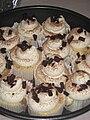 Tiramisu cupcakes.jpg