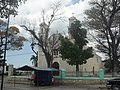 Tixkokob, Yucatán (02).JPG