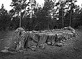 Tjellvars bw DSC 1502.jpg