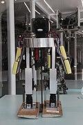 Toddler robot-IMG 6033.JPG