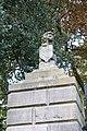 Toegangshek Buitenplaats Rijnoord, Woerden, Rijksmonument 531018 - 02.jpg