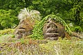 Together in the Garden - Sjer Jacobs - Mainau.jpg