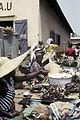 Togo-benin 1985-102 hg.jpg