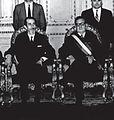 Tohá-Allende.jpg