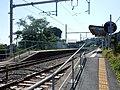 Tojo Station (2018-04-29) 12.jpg