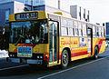 Tokachibus HINO P-HU236BA.jpg