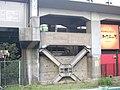 Tokaido Shinkansen Seismic retrofit 01.jpg