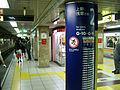 TokyoMetro-G09-Ginza-station-platform.jpg