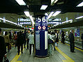 TokyoMetro-H08-Ginza-station-platform.jpg