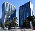 Tokyo Sumitomo Twin Building01s5.jpg