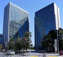 Sumitomo Chemical - Wikipedia