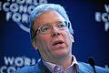 Tom Albanese - World Economic Forum Annual Meeting 2012.jpg