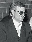 Tom Clancy -  Bild