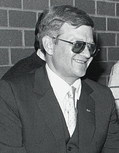 Tom Clancy Tom Clancy at Burns Library cropped.jpg