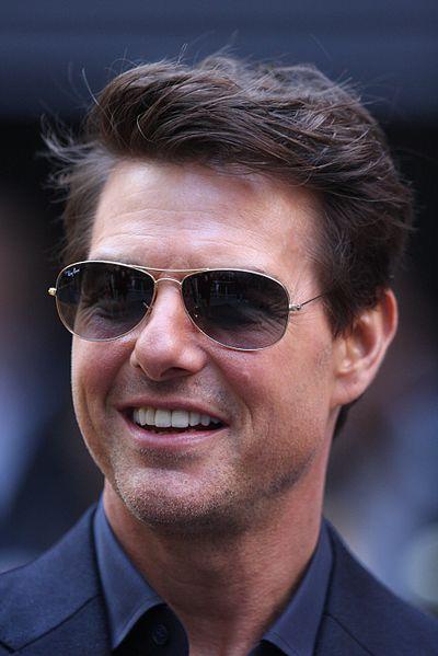 File:Tom Cruise (34450932580).jpg