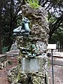 Tomba Gaetano Vittorio Grasso.JPG