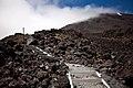 Tongariro Alpine Crossing, NZ.jpg