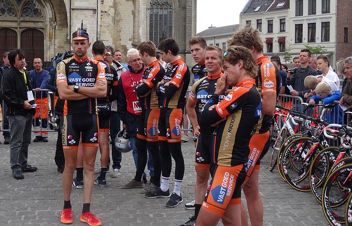 Tongeren - Ronde van Limburg, 15 juni 2014 (B020).JPG