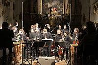 Tonspuren 2014 Abschlusskonzert (03).jpg