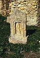 Tophet Carthage.6.jpg