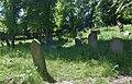 Topoľa, cmentarz żydowski (HB2).jpg