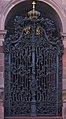 Tor Jesuitenkirche Mannheim.jpg