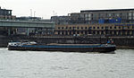 Tora-Zo (ship) 001.jpg