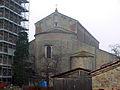 Torcello - Santa Maria Assunta 03.JPG