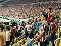 Torcida Tricolor no Maracanã.jpg
