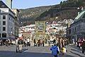 Torgalmeningen - panoramio.jpg