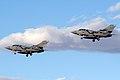 Tornados (5167394699).jpg
