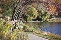 Toronto - High Park (6569471627).jpg