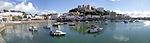 Torquay harbour panorama.jpg