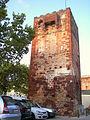 Torre Gabriel Folcher.jpg