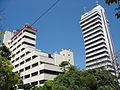 Torre Intercor.jpg
