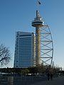 Torre Vasco da Gama (Laurent de Walick).jpg
