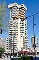 Torre de Benidorm.jpg