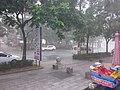 Torrential rain hit Panzhou1.jpg