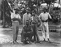Torres Straits 1898.jpg