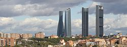 Torres de Madrid (cropped).JPG