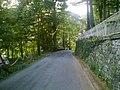 Torriglia - panoramio (1).jpg