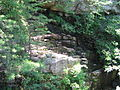 Torys Falls.jpg