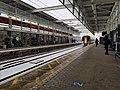Tottenham Hale BR station 20180228 112922 (46866298075).jpg