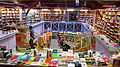 Toulouse - Librairie Ombres Blanches - 20110909 (1).jpg